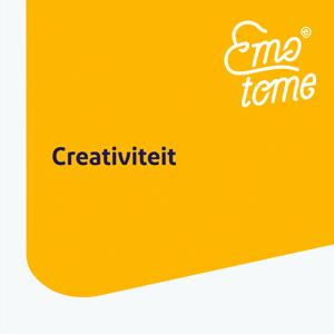 Creativiteit.png