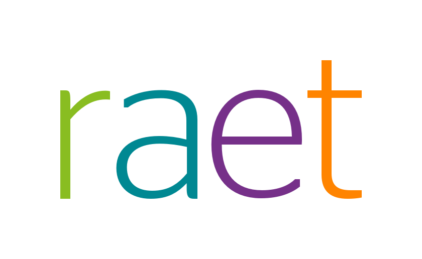 logo raet - office-colour.png