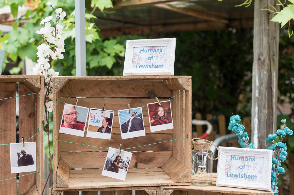 lewisham-homes-garden-party.jpg
