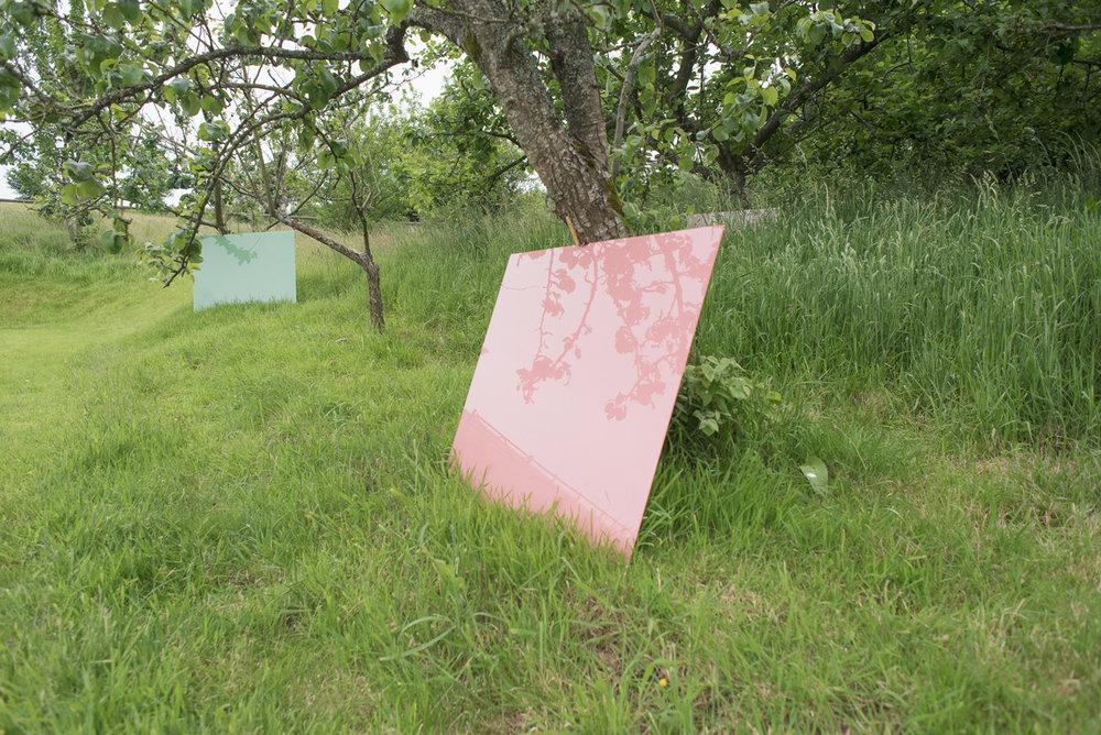 On-Landscape-Project12.jpg