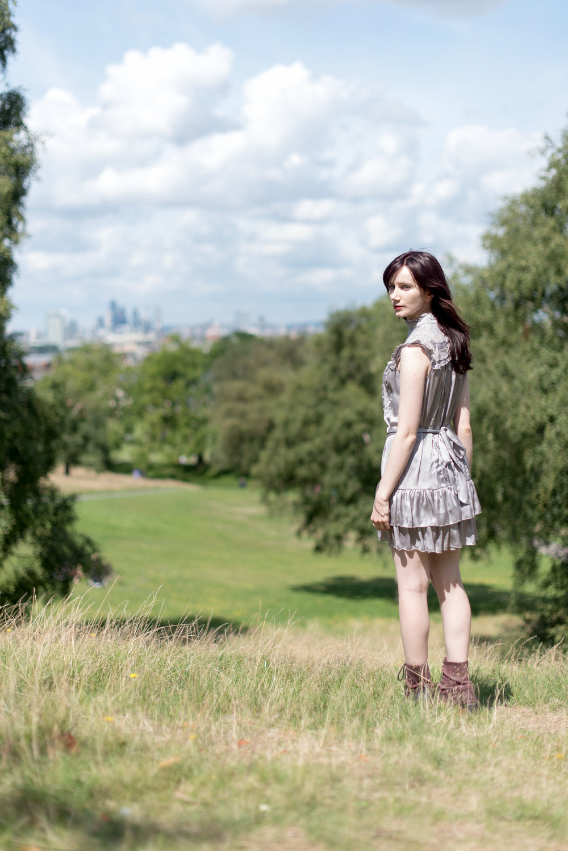 Julia_Greenwich12.jpg