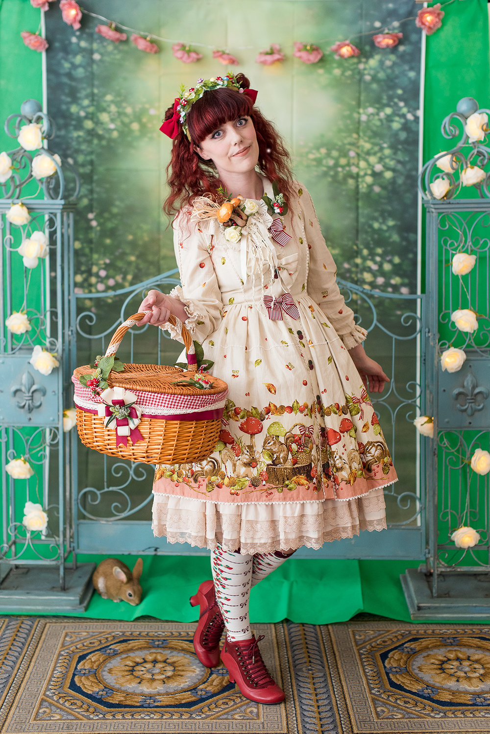 Emily Faulder Photos Wicked and Whimsy @emily_f_photos 2.jpg