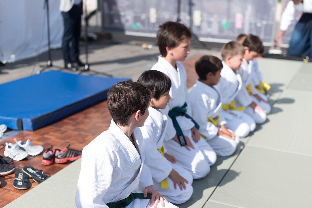 aikido kids.jpeg
