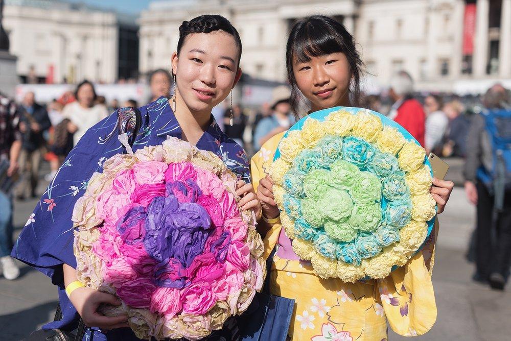 girls in kimono.jpeg
