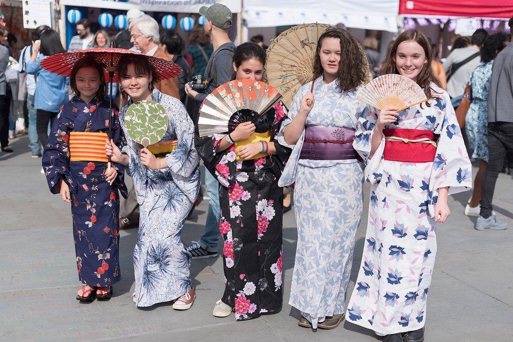 japanese kimono.jpeg