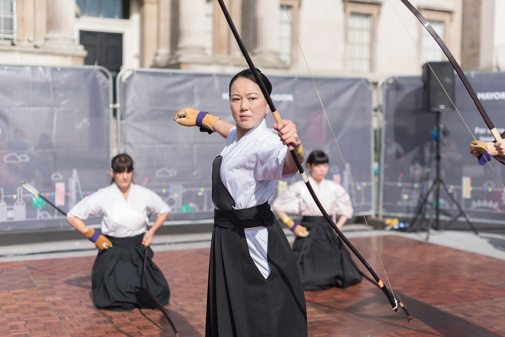 kyudo demonstration.jpeg