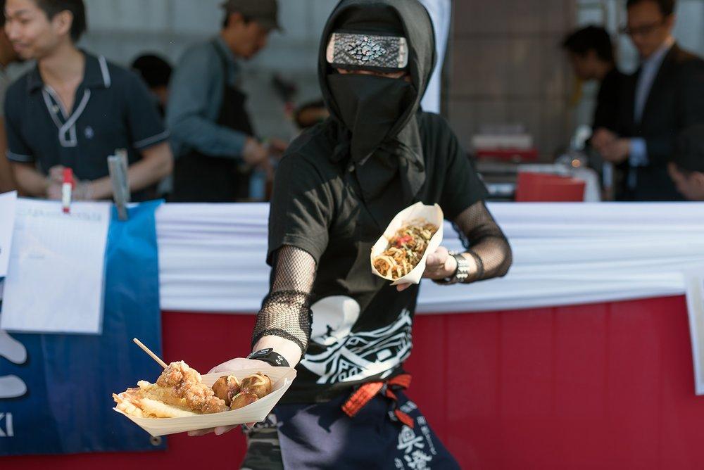 ninja.jpeg