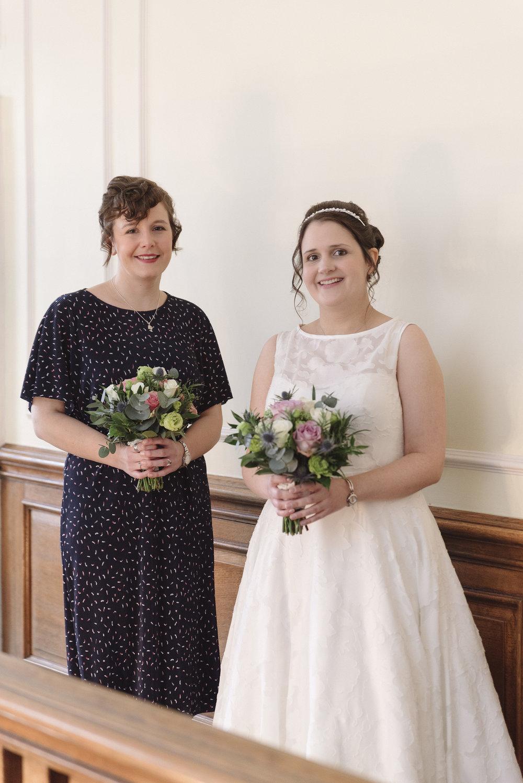 www.emilyvalentine.online wedding photography