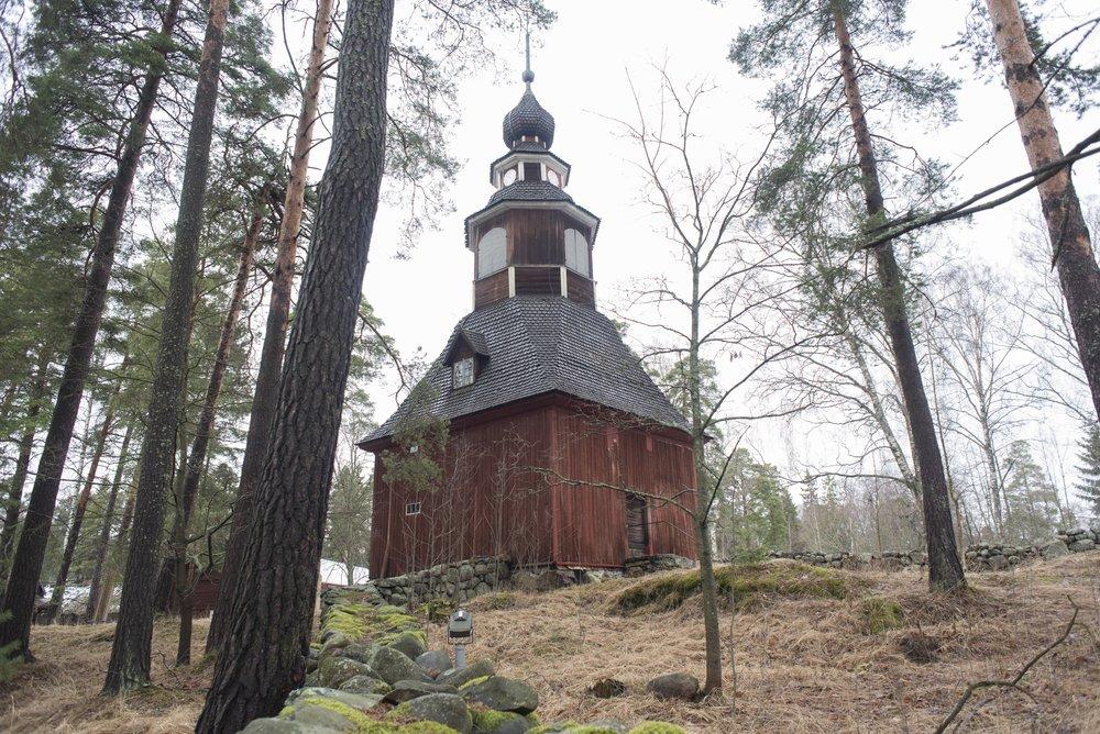 Finland8.jpeg