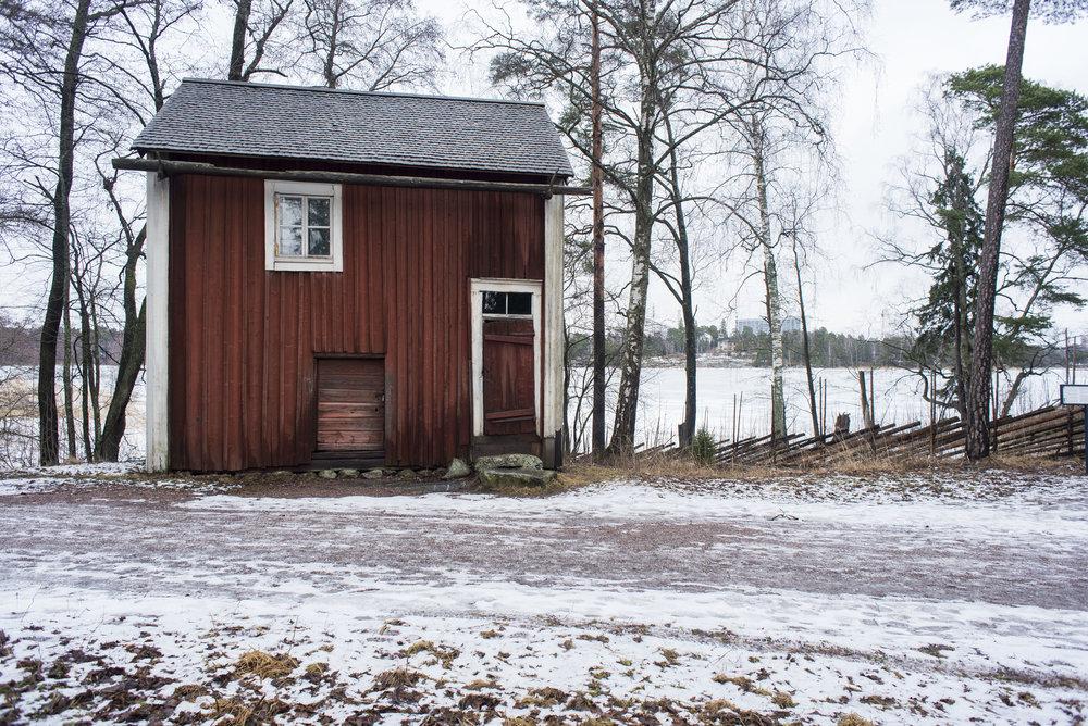 Finland19.jpg