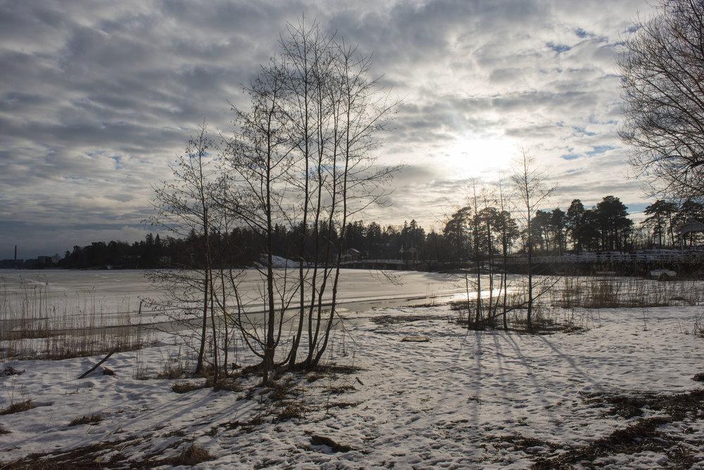 Finland22.jpg