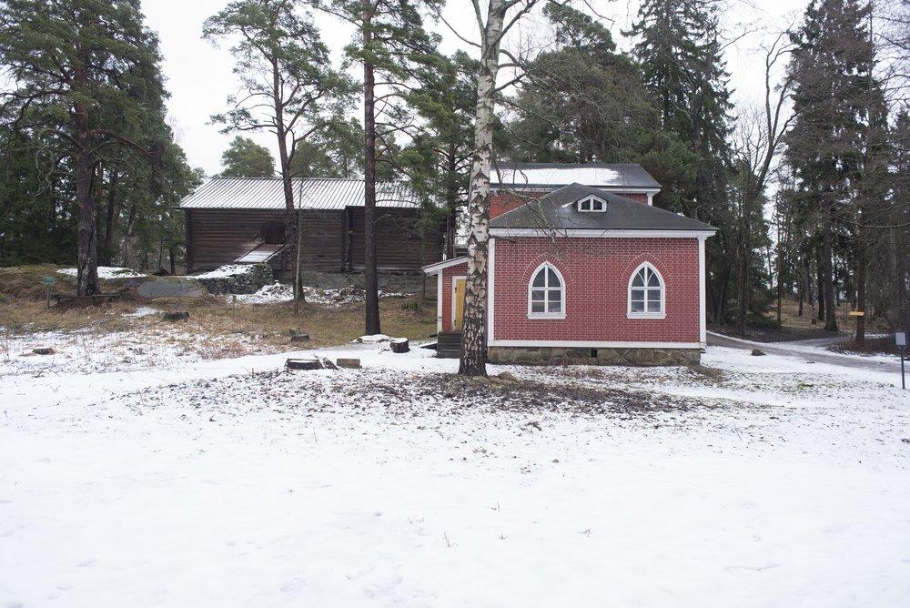 Finland29.jpeg