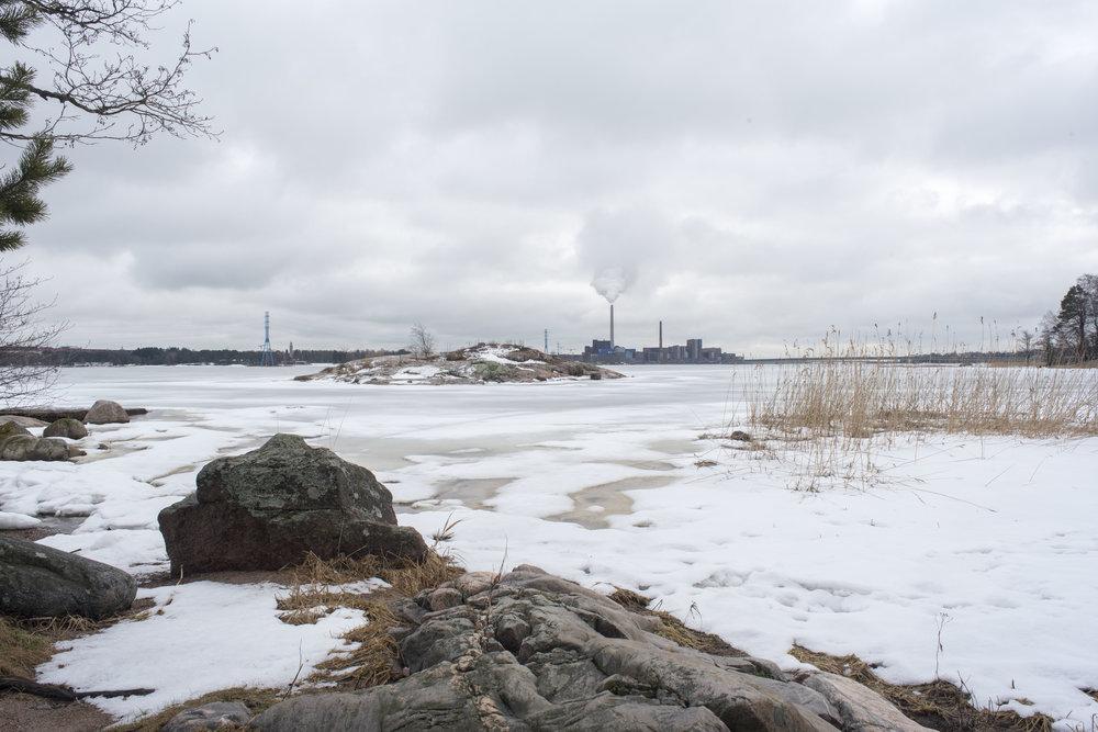 Finland32.jpg