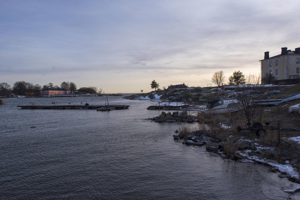 Finland39.jpg