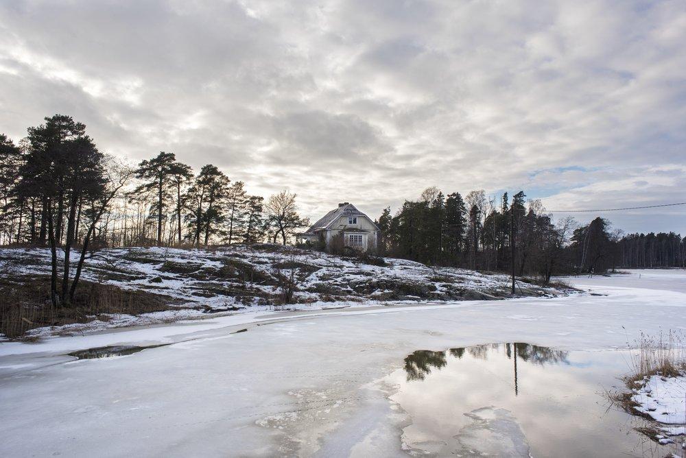 Finland42.jpeg