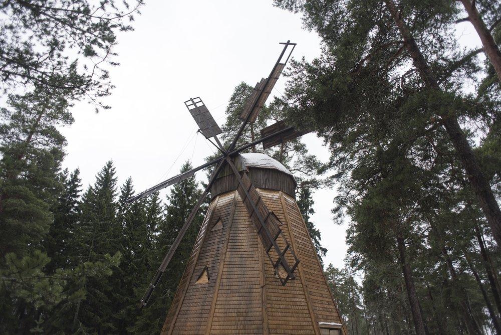 Finland48.jpeg