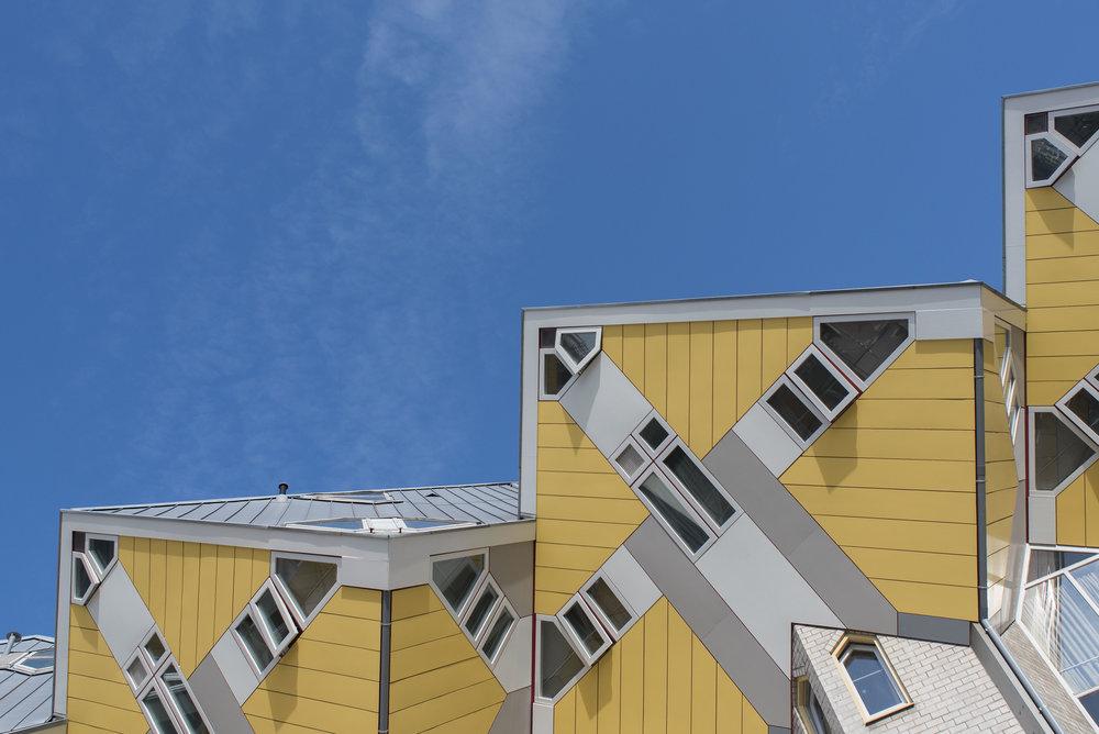 cube-houses-rotterdam_31131063570_o.jpg