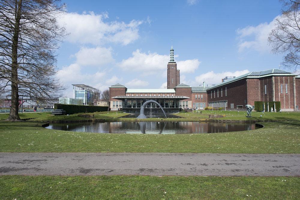 museum-rotterdam_31386577391_o.jpg