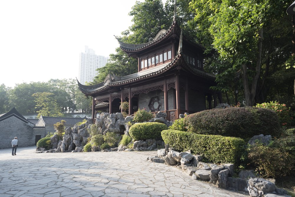 Hong Kong Travel Photography www.emilyvalentine.online
