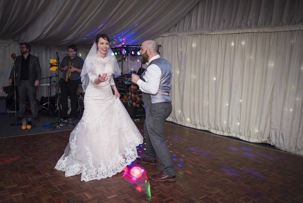 Wedding Photography www.emilyvalentine.online