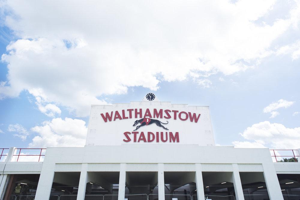 Walthamstow7.jpg