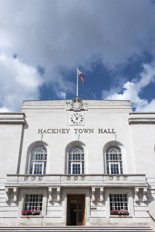 Hackney4.jpg