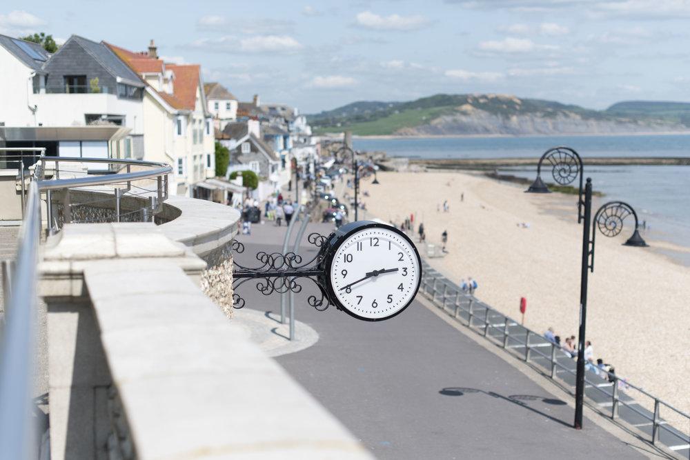 Lyme Regis_3.jpg