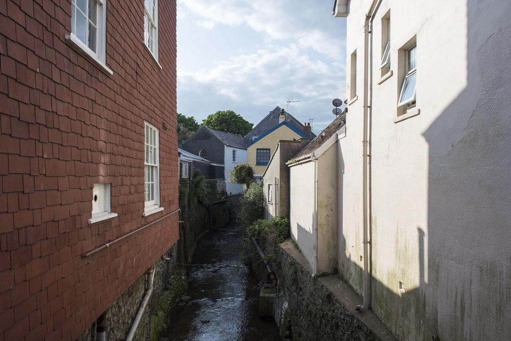 Lyme Regis_8.jpg