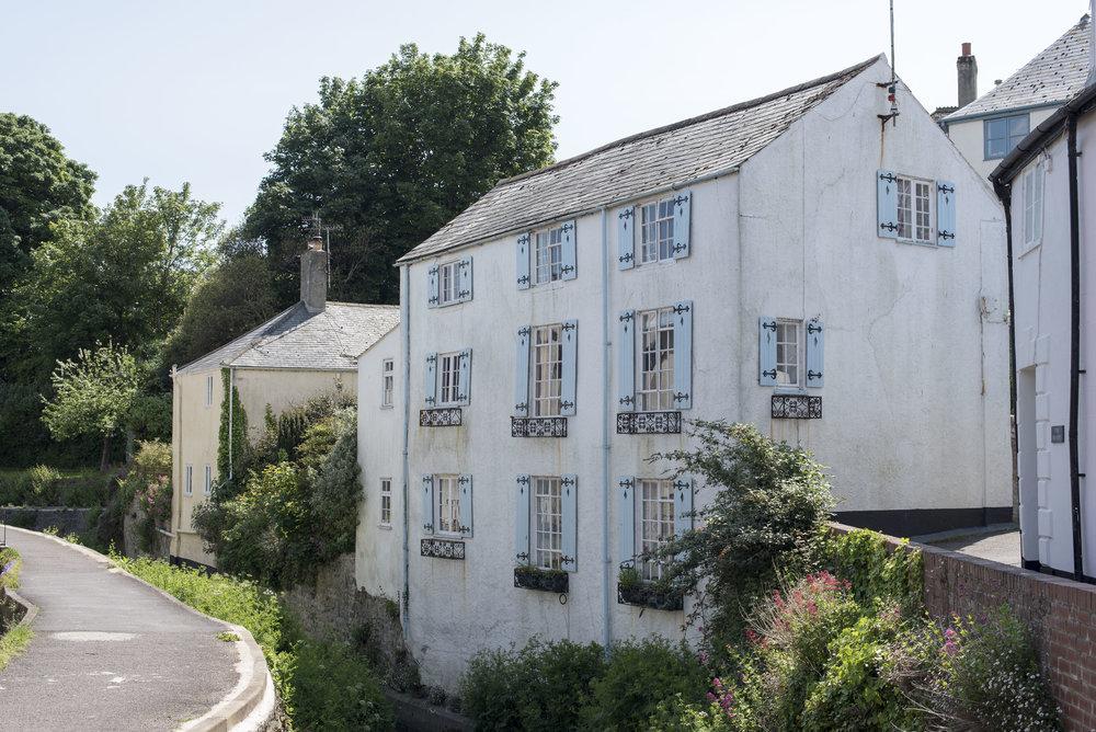 Lyme Regis_7.jpg