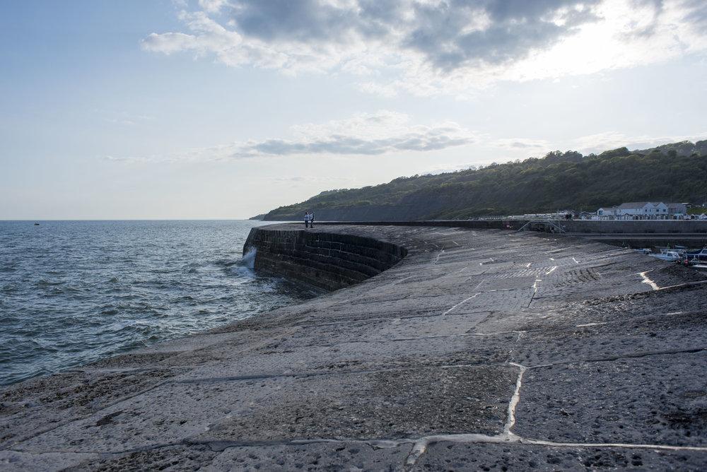 Lyme Regis_10.jpg