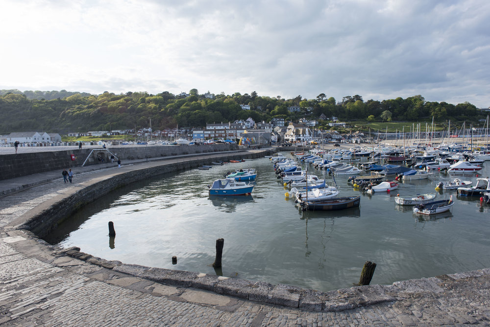 Lyme Regis_9.jpg