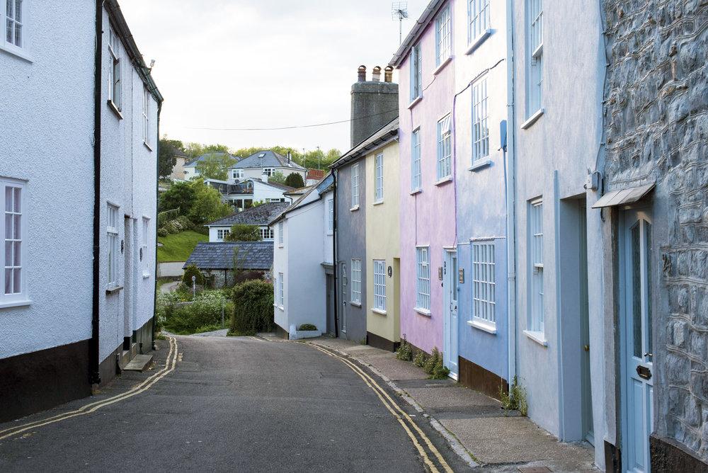 Lyme Regis_11.jpg