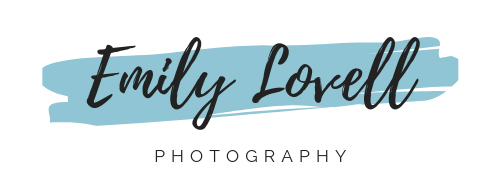 Emily Lovell Photography
