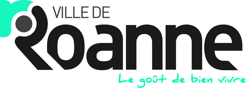 Ville de Roannne -