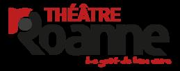 Théâtre de Roanne -