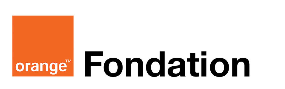 Fondation Orange -