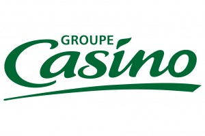Groupe Casino -