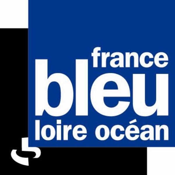 France Bleu Loire Océan -