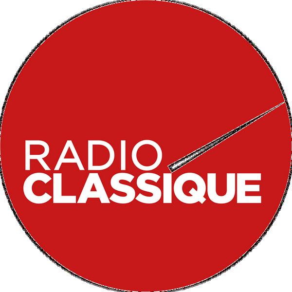 Radio Classique -