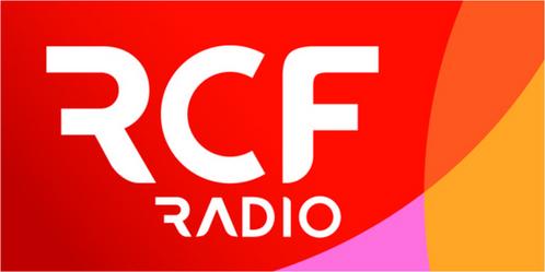 RCF Radio -
