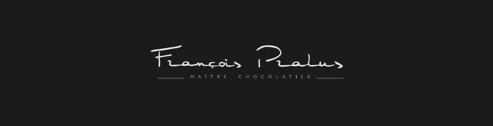 François Pralus - Maître Chocolatier