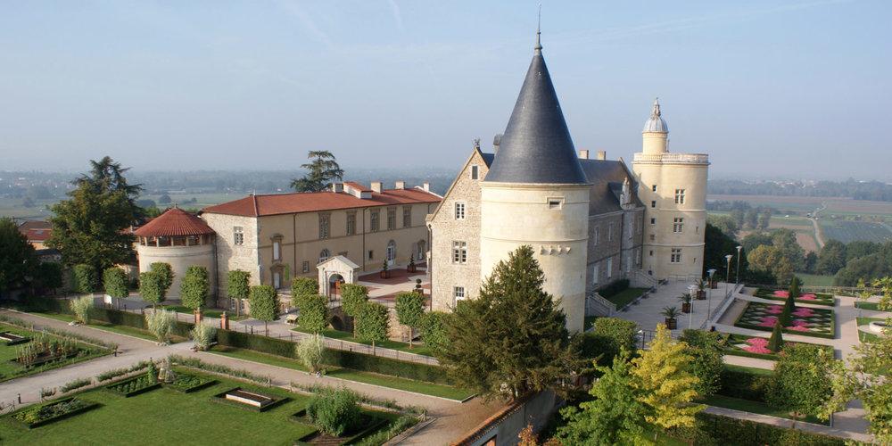 chateau-site.jpg