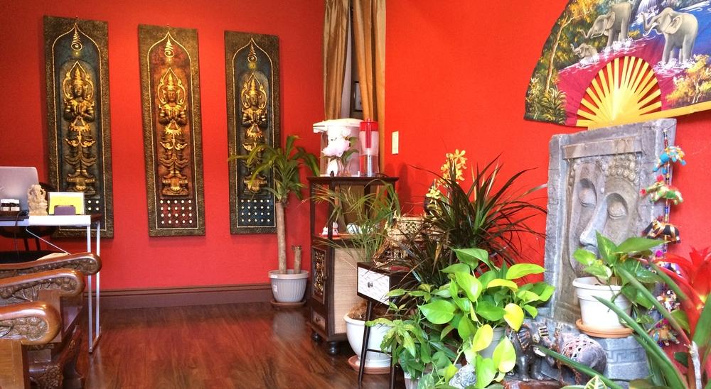 eskort jkpg oasis thai massage
