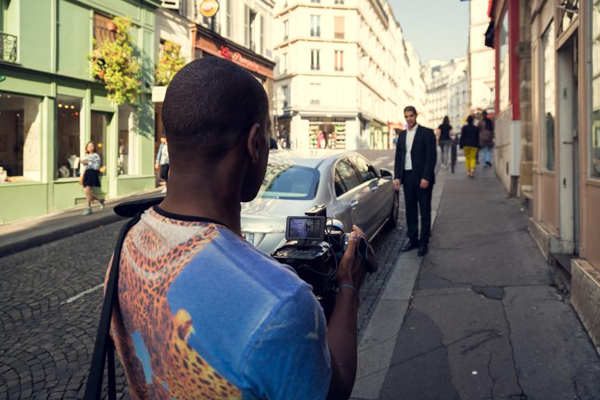 LornaDea-BehindTheScenes-ODHunte-MusicandFilm4.jpg