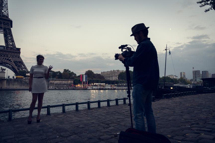 LornaDea-BehindTheScenes-ODHunte-MusicandFilm3.jpg