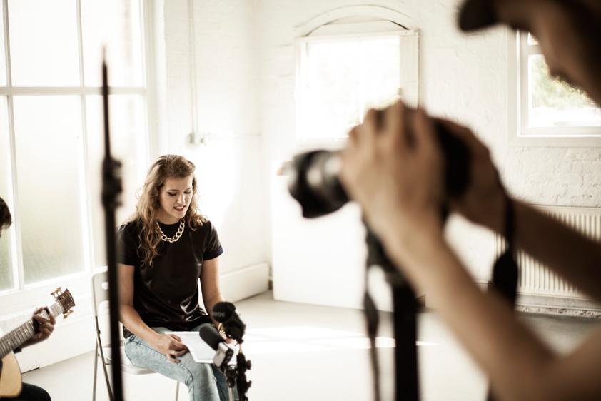 LornaDea-BehindTheScenes-Live-video-ODHunte-MusicandFilm2.jpg