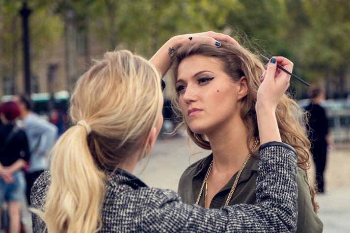 LornaDea-BehindTheScenes-Makeup-video-ODHunte-MusicandFilm2.jpg