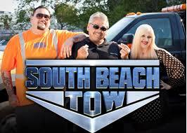 South Beach Tow .jpg