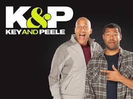 Key And Peele.jpg