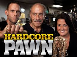 Hard Core Pawn TRUTV.jpg